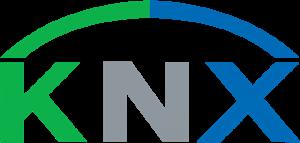 knx-1-640x306