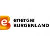energie_burgenland