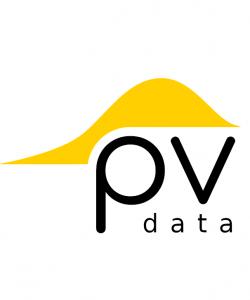 pvdata-final3